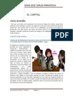 312365660-El-Capital.pdf