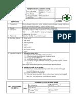 Fix 04 pemeriksaan albumin urine.doc