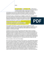 DERIVADOS DEL ACIDO ACETICO.docx