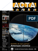 REVISTA EXACTAMENTE.pdf