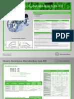BUS_TIP_T_005_Motor-MB-Serie-400.pdf