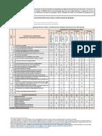 planificacion-anual-cuarto-grado.docx