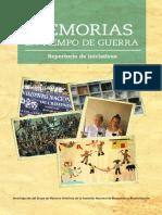 Memorias-Tiempos-de-Guerra.pdf