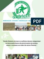 Apresentacao_Ecosurfi