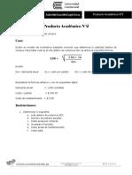 Producto Académico N2 (2)
