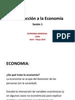 Indicadores macroeconómicos.pdf