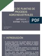 4 DISEÑO DE PLANTAS CAP IV.pdf