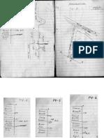 Clasificación textural grupal.pptx
