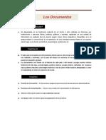 Documentos (prank again)