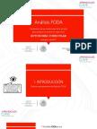 PresentacionAnalisisdeFODASecundariaMEEP.pdf