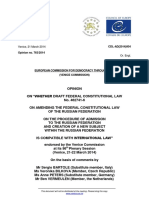 venice commission on russia crimea intervention int affairs.pdf