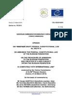 venice commission on russia crimea intervention int affairs.pdf