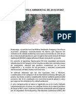 PROBLEMÁTICA AMBIENTAL DE AYACUCHO.docx