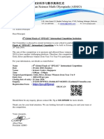 individual English contest.pdf
