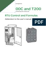 NT00320-EN-02 - RTU Control & Formulas.pdf