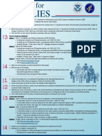 18 0615 CBP Next Steps for Families