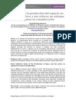 como aprenden los niños pdf.pdf