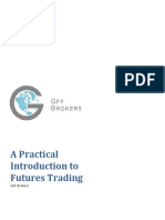 Gff - A Practical Introduction to Futures