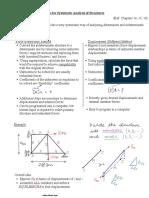 Stiffness Method.pdf