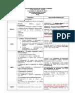 CRONOGRAMA+Didytica+Geral+EdFisFilo2018