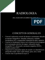conceptos generales de radiologia