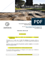 Tercera circular incluye NOVEDADES.pdf