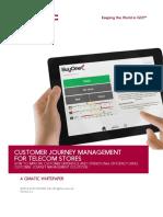 Customer Journeys for Telecom v 1 1