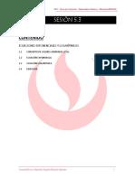 Libro Digital-Ecuación Exponencial y Logaritmica