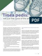BPJ65-tinea-pedis.pdf