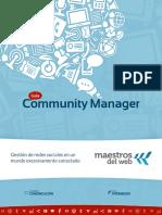 Community-Manager-Maestros-del-Web.pdf