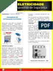 Safety Tips w Monteiro 2018 23-06-026 Br