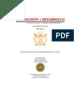 Metal Injection Moulding.pdf