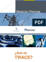 Sistema de Medición Remota-Eduardo Salas-Procetradi