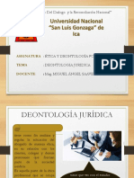 DEONTOLOGIA+JURIDICA (1)