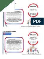 Citación Escuela Para Padres.2pdf