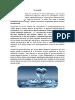 agua (1).docx