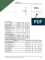 BF224-ONSMS03874-1