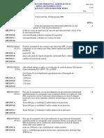 PIC Comercial Cáp. 10 Operaciones IFR