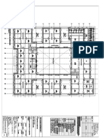 DRGGRILSHALFHOSTEL2.pdf