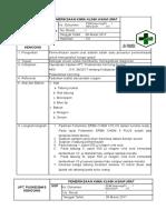 fix 05 pemeriksaan kimia klinik asam urat.doc