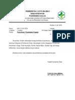 SURAT PERMOHONAN TAMBAHAN TENAGA.docx