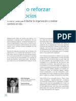 Lectura02 Aporyar_o_reforzar_los_negocios.pdf