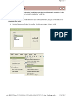 Linking_with E-tabs.pdf
