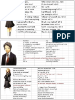 p4g social links.pdf