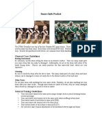 Snare Technique Packet.pdf