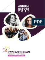 Annual Report PWN Singlepaged 2106