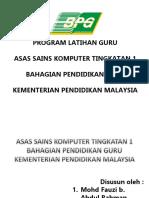 3.1 Pembangunan Algoritma(1).pptx