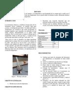 357951260-Escala-de-Temperatura-Informe.docx