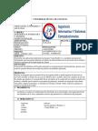 ESTRUCTURA DE DATOS-INFORME DE PRACTICA EN C++