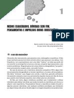sem duvidas p1.pdf